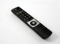 Luxor RC5110 TV Remote Control for Model 46CCFLT2